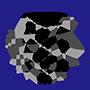 Siyavuya Logo